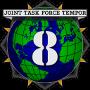 Task Force Tempor 8